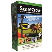 Scarecrow Motion Activated Animal Deterrent