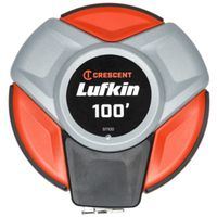 Lufkin 100L Measuring Tape