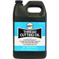 Harvey 016150 Thread Cutting Oil