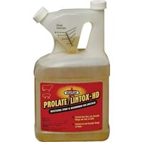 Prolate Lintox-HD Livestock Insect Repellent, 1 Gal