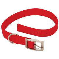 Aspen Pet 21326 Dog Collars