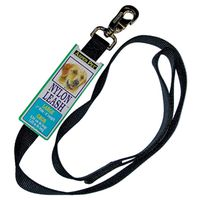 Aspen Pet 20010 Pet Leashes