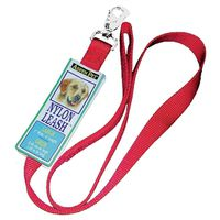 Aspen Pet 20006 Pet Leashes