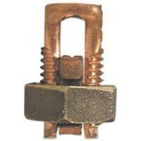 Splitbolt Connector, 4-8 Sol