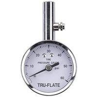Plews 17-551 Tire Gauge