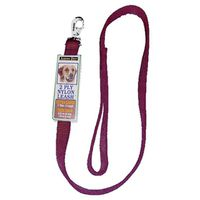 Aspen Pet 20046 Pet Leashes
