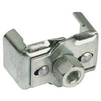 Plews 70-715 Bi-Directional Oil Filter Wrench