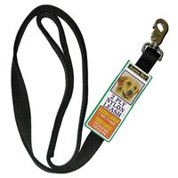 Aspen 21090 Double Pet Leash