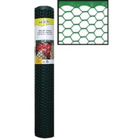 Tenax 72120942 Tenax Poultry Fence
