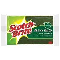 Scotch-Brite 425 Scrub Sponge