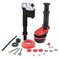 Korky 4010PK Toilet Repair Kit
