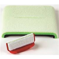 STAIN PAD W/ GROOVE TOOL REFLL