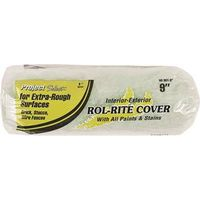 9X1IN POLY ROLLER COVER