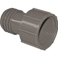 Genova 350314 Hose Adapter