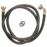 Plumb Pak PP850-6 Washing Machine Hoses