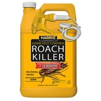 Harris Roach Killer, Gallon