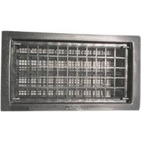 Bestvents 315CBL Replacement Foundation Vent