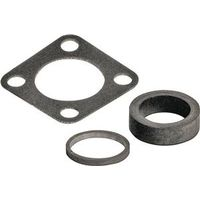 Camco 07133 Element Gasket Kit