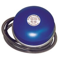 Floating De-Icer, Aluminum