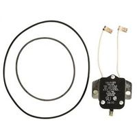 Wayne 56395 Pump Switch Kit