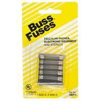 Bussmann HEF-1 Assortment Fuse Kit