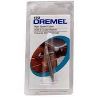 Dremel 193 High Speed Cutter