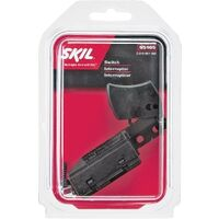 Skil Wormdrive Replacement Switch Kit
