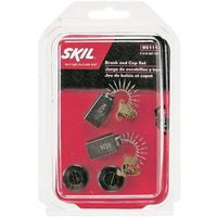 Skil 95111L Replacement Wormdrive Assembly
