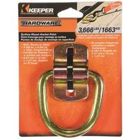 Hampton 4529 Wire Anchor/Ring