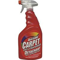 Awesome Products 204 Carpet Cleaner