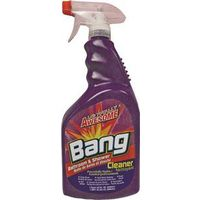 Awesome Products 203 Bang Bathroom Cleaner