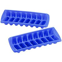 Rubbermaid 2879RDPERI-19 Ice Cube Trays