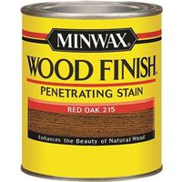 Minwax 70040444 Oil Based Penetrating Wood Finish