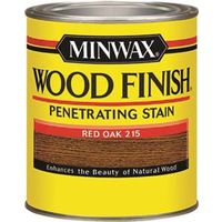 Wood Finish 22150 Oil Based Wood Stain