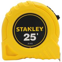 Stanley 30-455 Measuring Tape