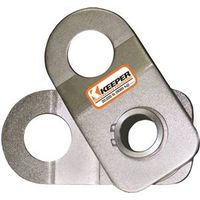 Hampton KWA14550 Pulley Block