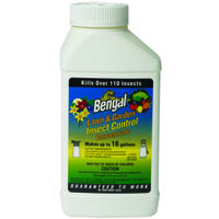 Insect Control Concentrate, 16 Oz