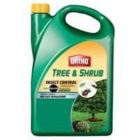 Max Tree & Shrub Insect killer