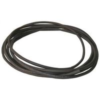 #2 WELDING CABLE 250FT