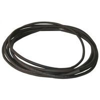 #4 WELDING CABLE 250FT