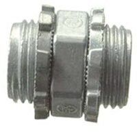 Rigid Box Spacer, 1/2""