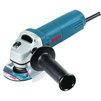 Bosch 1375A Small Mini Corded Grinder with Slide Switch
