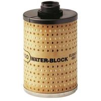 Goldenrod Water Block Replacement Filter Element