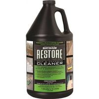 Rustoleum Restore Biodegradable Deck and Concrete Cleaner