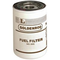 Goldenrod 595-5 Replacement Filter Canister
