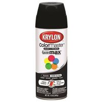 ColorMaster K05160300 Spray Paint