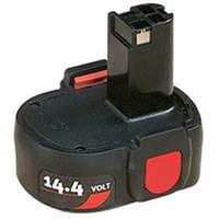 Skil 144BAT Dual Source Battery Pack
