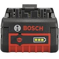 Bosch HC Li-Ion Fat Pack Cordless Tool Battery, 18V