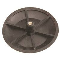 Plumb Pak PP23528 Screw-On Flush Valve Seat Disc