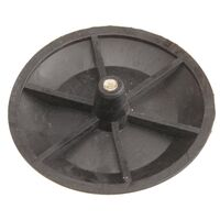 Seat Disc For American Standard Screw On